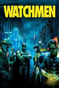 Too bad noone listened to the good Watchmen